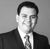 Humbert Barrera