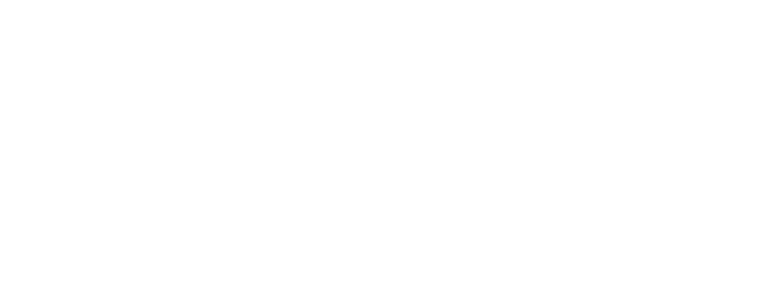 Inclan Interactive